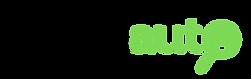 Logo_No%2520baseline_edited.png