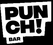 PunchBar BLANCO.png