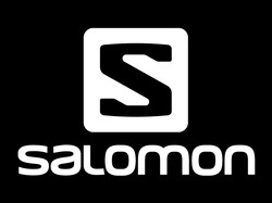 salomon_logo