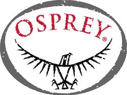 OspreyLogo_jpg