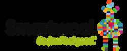 Smartwool_logo_logotype