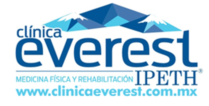 CLINICA EVEREST