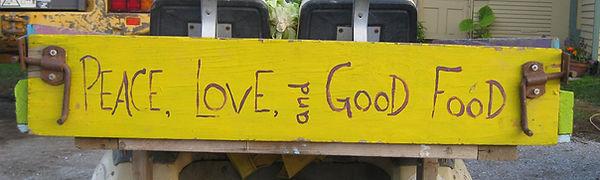 peaceLoveGoodFood.jpg