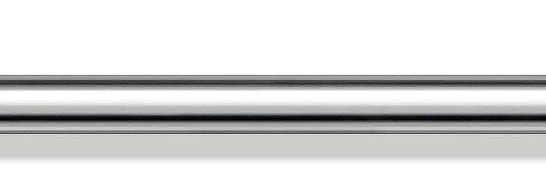 Busch diamond grinder medium