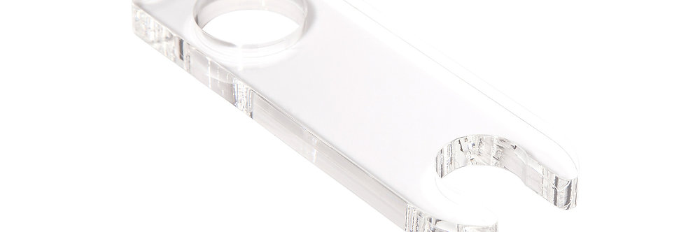 Handpiece holder freestanding for PODOLOG NOVA3