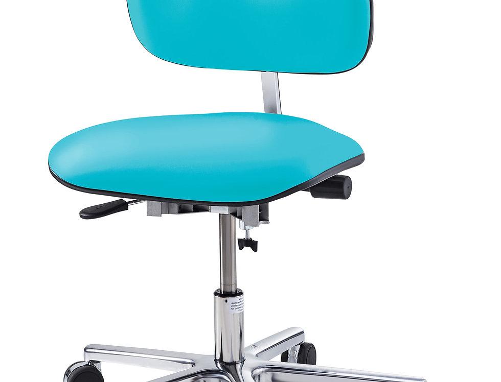 RUCK® work chair Ergo
