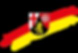 WAPRLP4C-Konvertiert.png