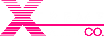 Xtreme Talent Co [Dark Watermark].png