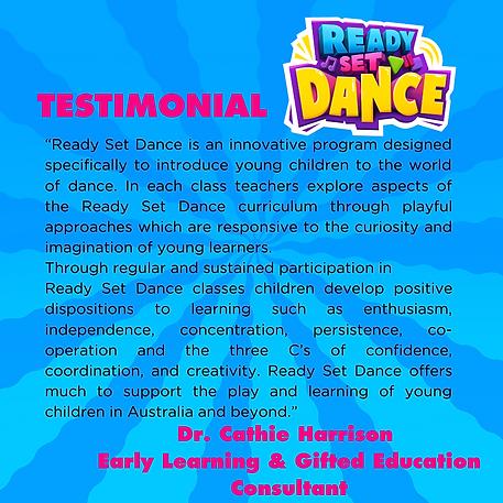 """Ready_Set_Dance_is_an_innovative_progra"