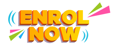 Enrol Now V1 (Smaller).png