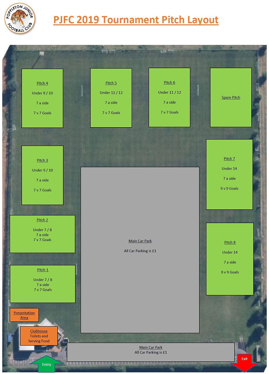 Pitch Layout with pitches.JPG