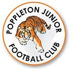 PJFC New Logo.jpg