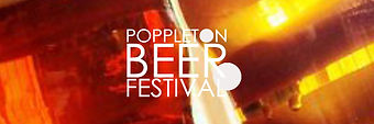 Beer Festival Image.JPG
