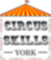 Circus Skills.png