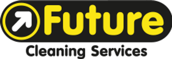 Future Cleaning Services.png