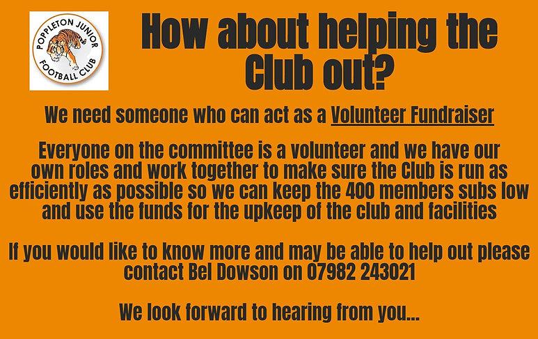 Volunteer Fundraiser.JPG