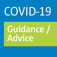 Covid 19 Guidance Icon.jpg