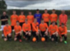 U19 Boys 2018- 2019.jpg