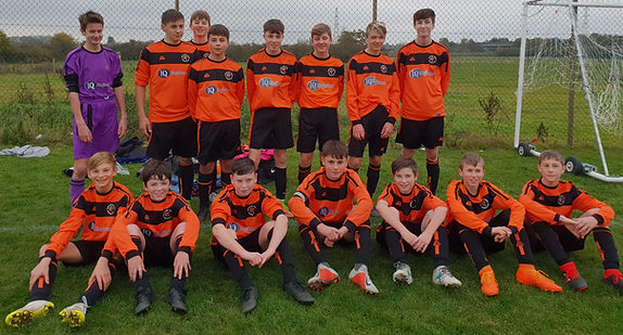 U15 Boys Panthers 2018 - 2019.jpg