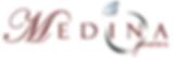 Medina Jewelers Logo