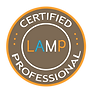 Certified Professional 090716.png