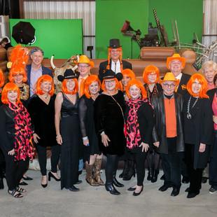 The Orange Wig Crew.jpg