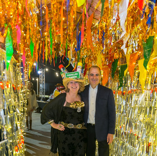 Karen and Cameran Rezai.jpg