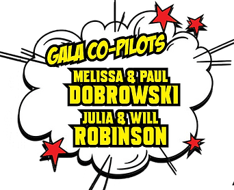 gala copilots.png