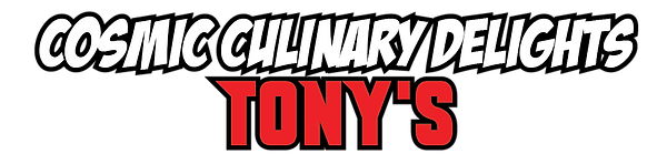 tonysculinary.png