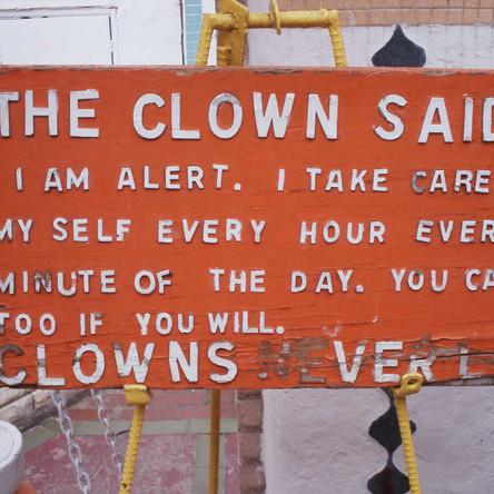 clownsaid.JPG
