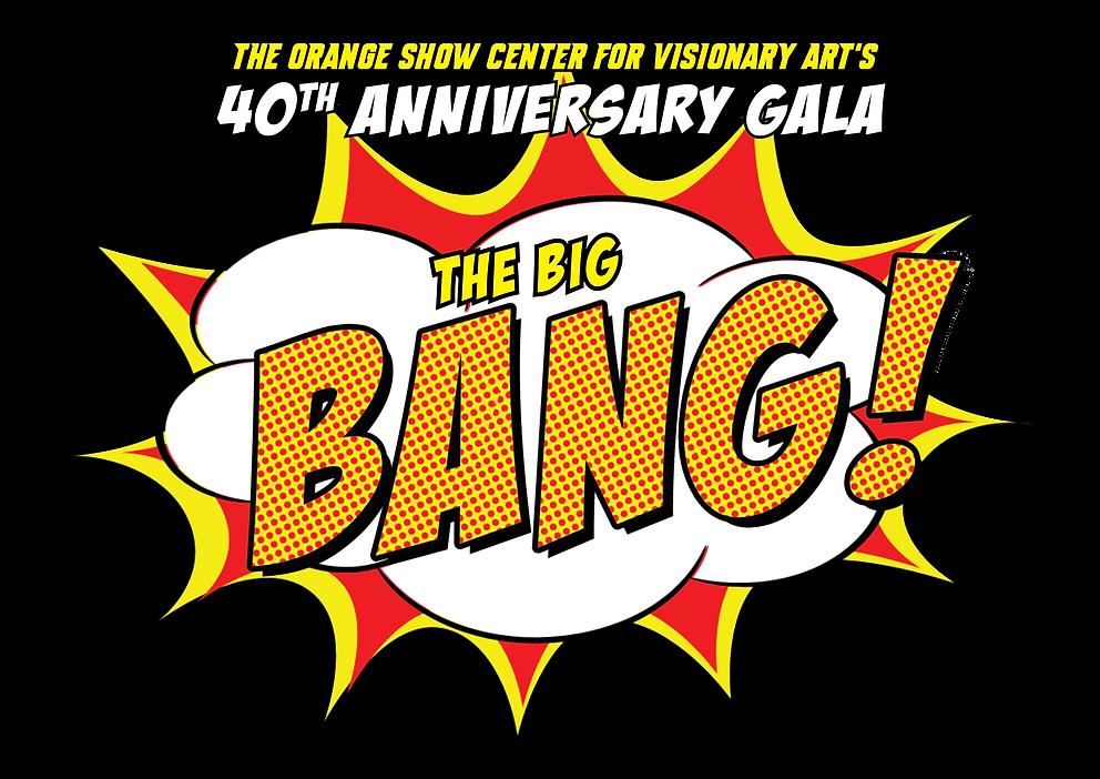 big bang title.png