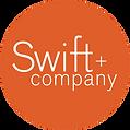 Swift copy.png