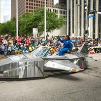 2018 Art Car4 - Photo by Emily Jaschke.j