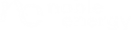 ne Logo_white_3 inch.png