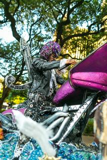 2017 - Purple Reign 2.jpg