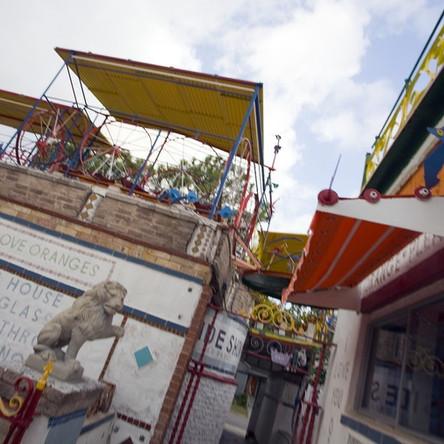 _var_www_orangeshow_media_photologue_pho