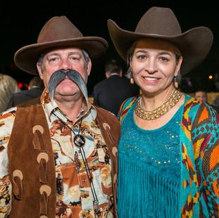 Dean Ruck, Debbie McNulty.jpg