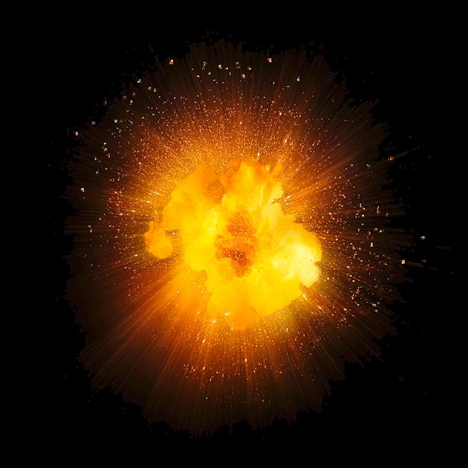 orange explosion1.png