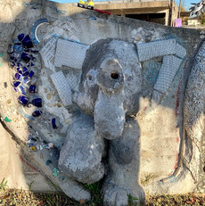 elephant-project.jpeg