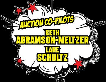 auction copilots.png