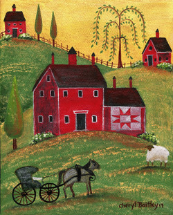Country_Homestead__11344