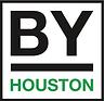 Byline Logo.png