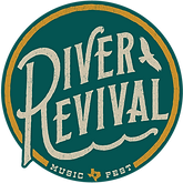 river-revival_logo.png