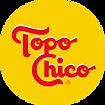 Topo Chico Circulo.png