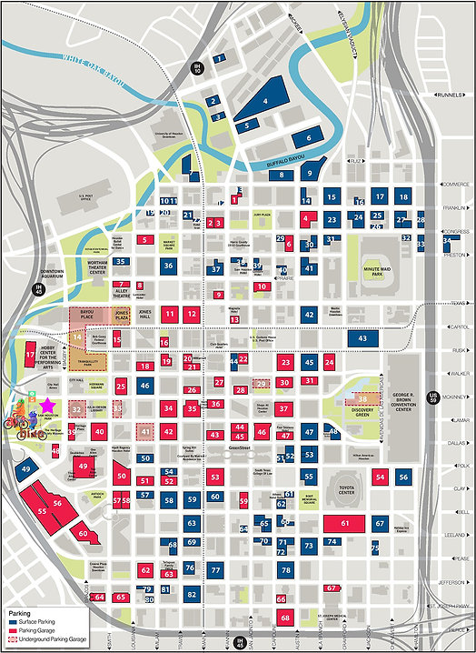 houston-downtown-parking-mapLOW.jpg