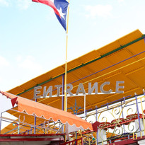 Orange-Show-24.jpg