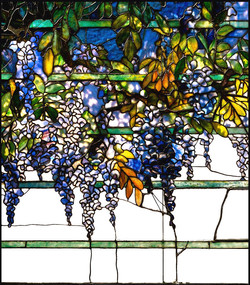 wisteria-stained-glass-window-louis-comf