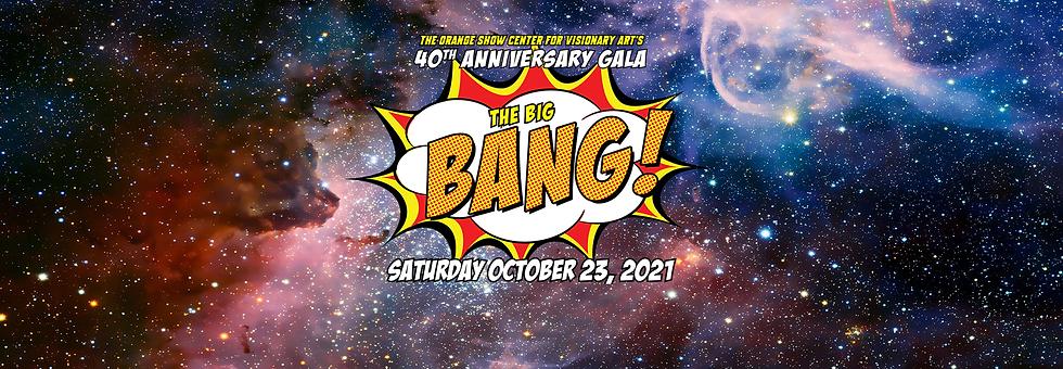 2021 gala website.png