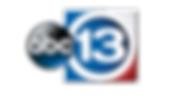 2013 abc13 logo.png