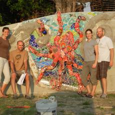octopus-artists-2.jpeg